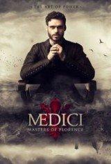 A medicik hatalma