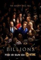 Milliárdok nyomában