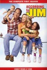 Jim szerint a világ