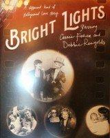Vakító fények: Főszerepben Carrie Fisher és Debbie Reynolds