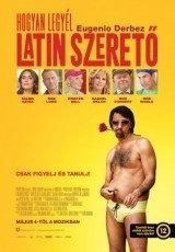 Hogyan legyél latin szerető
