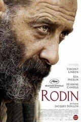 Rodin: Az alkotó