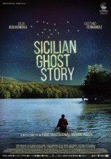 Szicíliai kísértettörténet