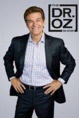 A Dr. Oz-Show