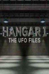1-es.hangár-Az.UFO.akták.2014.S01.TVRIP.x264.Hun-mobidic