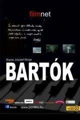 Bartók