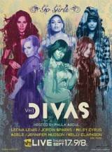 VH1 Divas Live 2009