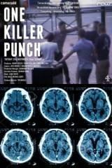One Killer Punch