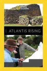 Atlantisz nyomában