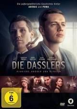 A Dassler-fivérek