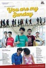 Tu Hai Mera Sunday
