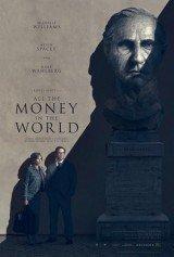 A világ összes pénze