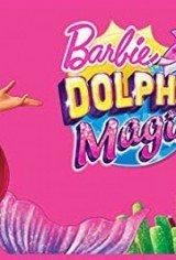 Barbie: Delfin varázs