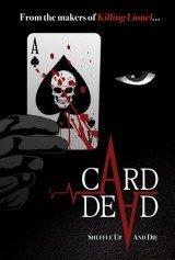Card Dead