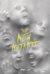 Új mutánsok