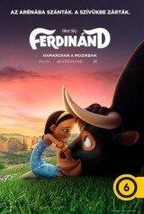Ferdinand.2017.BDRiP.x264.HuN-HyperX