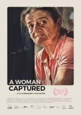 Egy nő fogságban