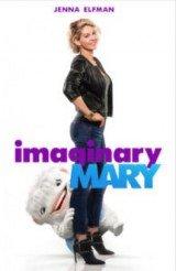 Imaginary Mary