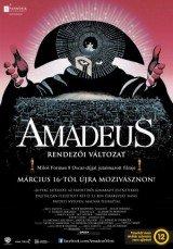 Amadeus - rendezői változat