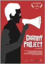 Nagyi Projekt