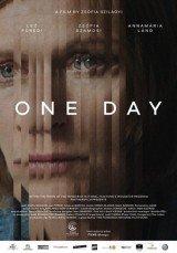 Egy nap