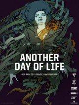 Még egy nap élet