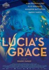 Lucia látomásai