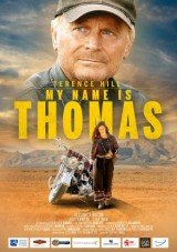A nevem Thomas