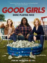 Good Girls