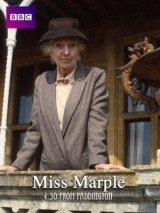 Miss Marple történetei - Paddington 16:50