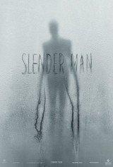 Slender Man - Az ismeretlen rém