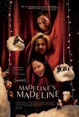 Madeline a mélyben