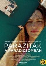 Paraziták a Paradicsomban