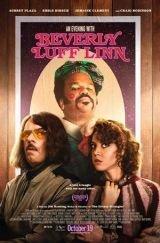 An Evening with Beverly Luff Linn