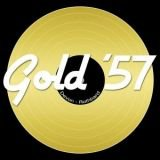 Gold 57
