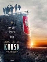 Kurszk