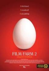 Film Farm 2