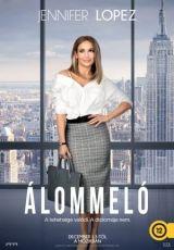 Álommeló (2018) Online Magyarul