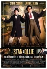Stan és Ollie(Stan és Pan)