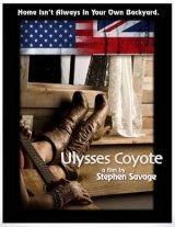 Ulysses Coyote