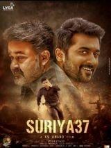 Suriya 37