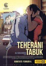 Teheráni tabuk