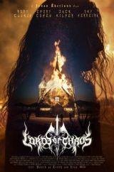 Lord of the Chaos – Sötétség gyermekei