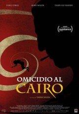 A kairói eset