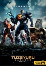 Pacific.Rim.Uprising.2018.BDRiP.x264.HuN-Gold