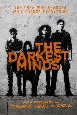 Sötét elmék