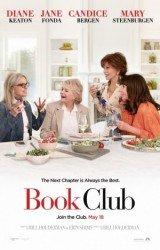 Könyvklub
