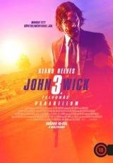 John Wick: 3. felvonás - Parabellum