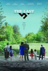 The Hunt (2019) Teljes Film Magyarul