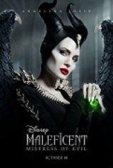 Demóna 2: A sötétség úrnője